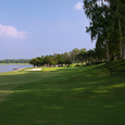 King's Island Golf Resort and Country Club